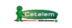 Celetem